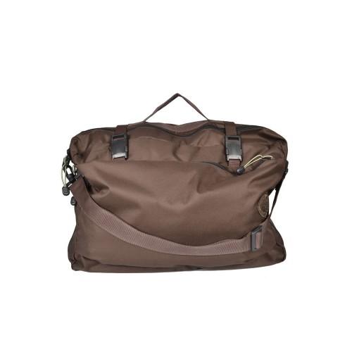 Bolsa Blauer UE01631 marrón
