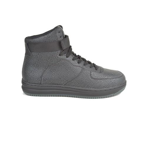 Sneakers Altas EA7 Emporio Armani X8Z023 XK158 Color Kaki...