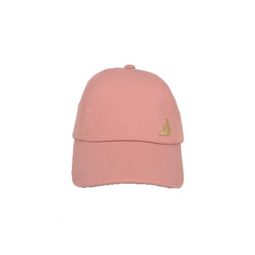 Cappellino EA7 Emporio Armani 285559 Colore Rosa