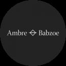 AMBRE BABZOE